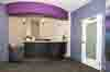 dental office general contractor in Brookline, MA
