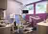 dental office construction manager in Brookline, MA